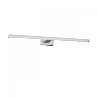 Koupelnové svítidlo ASTEN 12W IP44