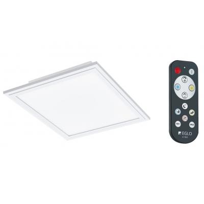 LED panel CCT SALOBRENA A 450x450mm