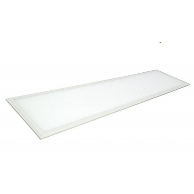 LED panel P30120 48W 120x30