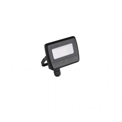LED Reflektor ANTEM 10W