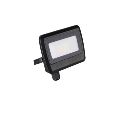 LED Reflektor ANTEM 20W