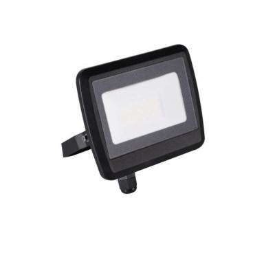 LED Reflektor ANTEM 30W