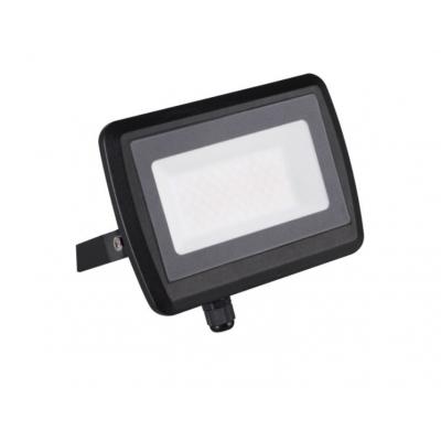 LED Reflektor ANTEM 50W