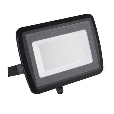 LED Reflektor ANTEM 100W