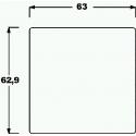 Rozměrový výkres 3559B-A006518