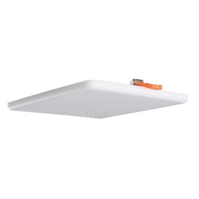 Svítidlo AREL LED DL 20W-NW