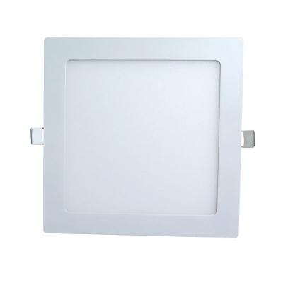 LED podhledové svítidlo Ariel Square 18W