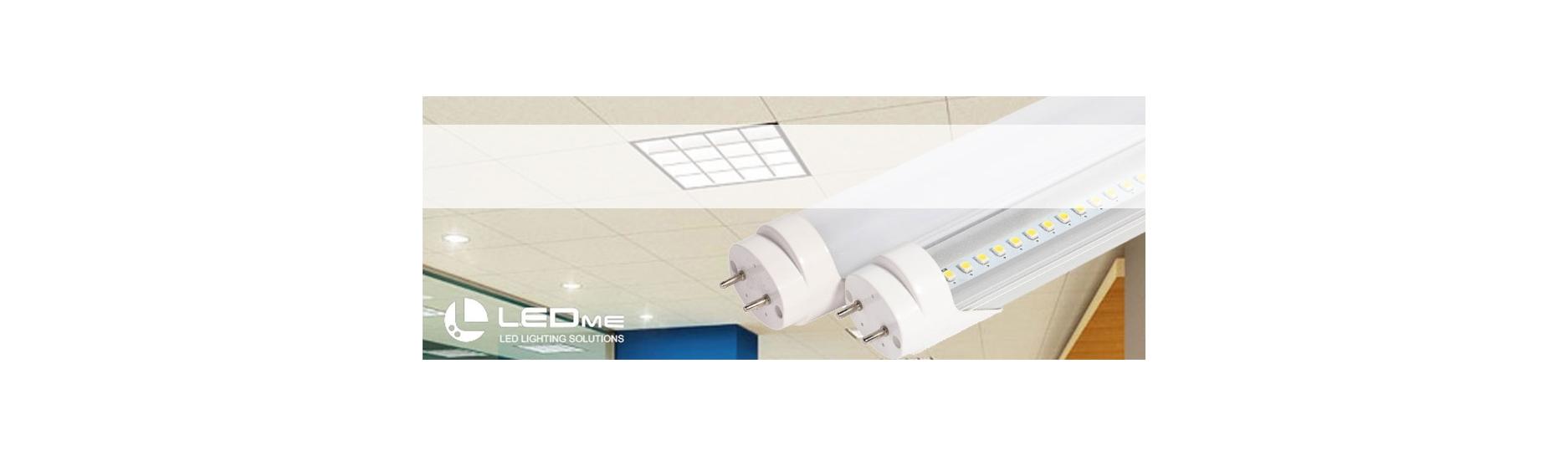 LED trubice 60cm