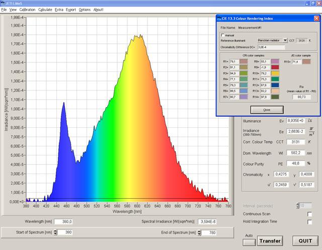 LED-žárovka-LEDme-10W-DB