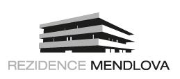 Led osvětlení pro Rezidence Mendlova