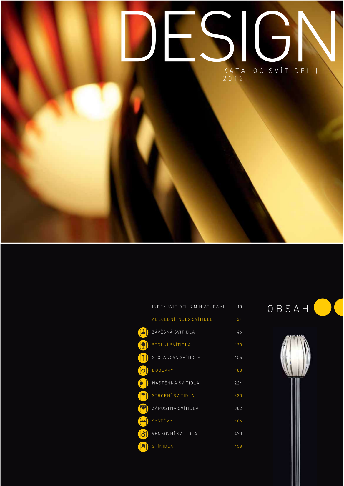 BPM Lighting - Engineering